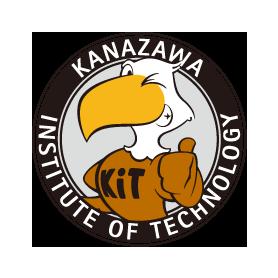 KANAZAWA INSTITUTE OF TECHNOLOGY